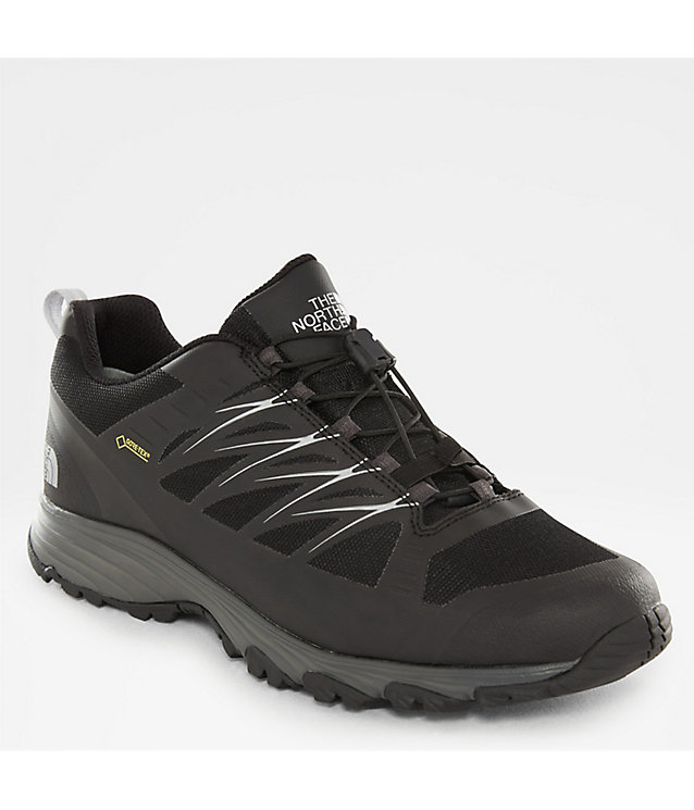 Scarpe da trekking uomo Venture Fastlace GORE-TEX® | The North Face