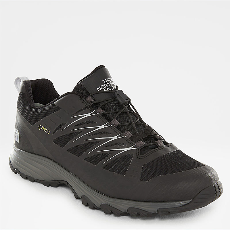 Men's Venture Fastlace GORE-TEX® Hiking Shoes-