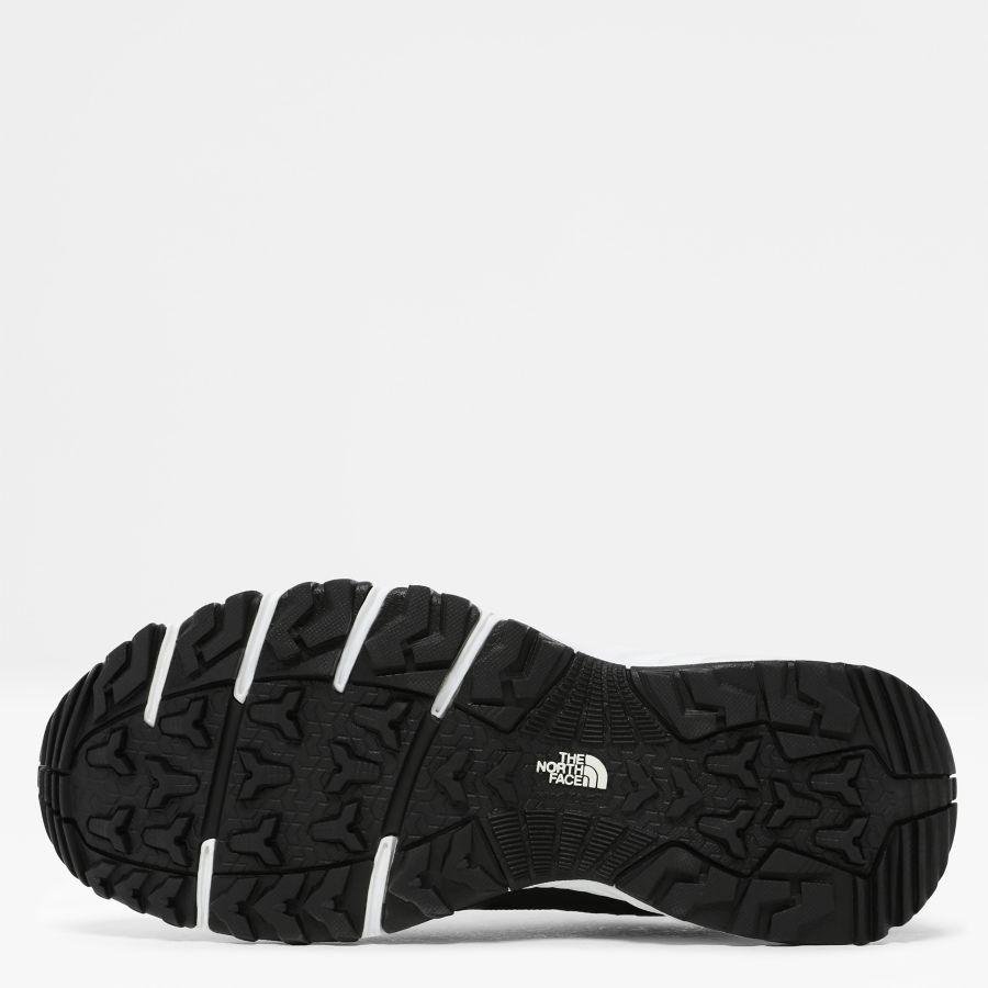 Venture Fastlace GORE-TEX® -wandelschoenen voor dames-