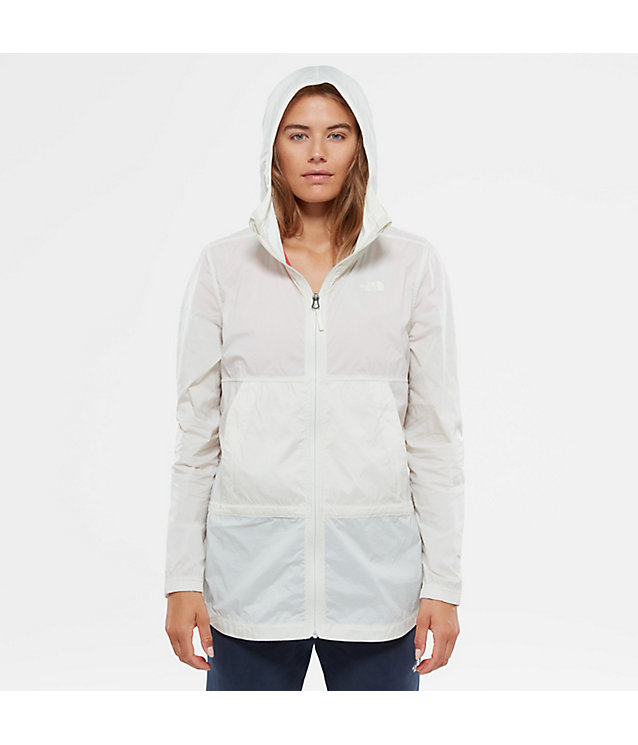 Tippling Jacke | The North Face