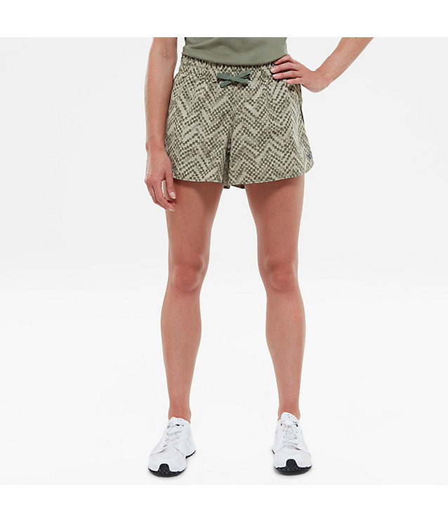 Class V-short | The North Face
