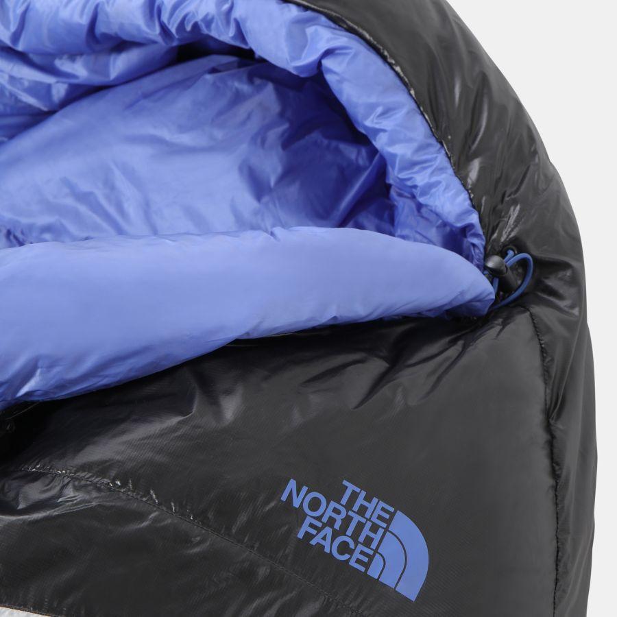 Blue Kazoo-slaapzak voor dames-