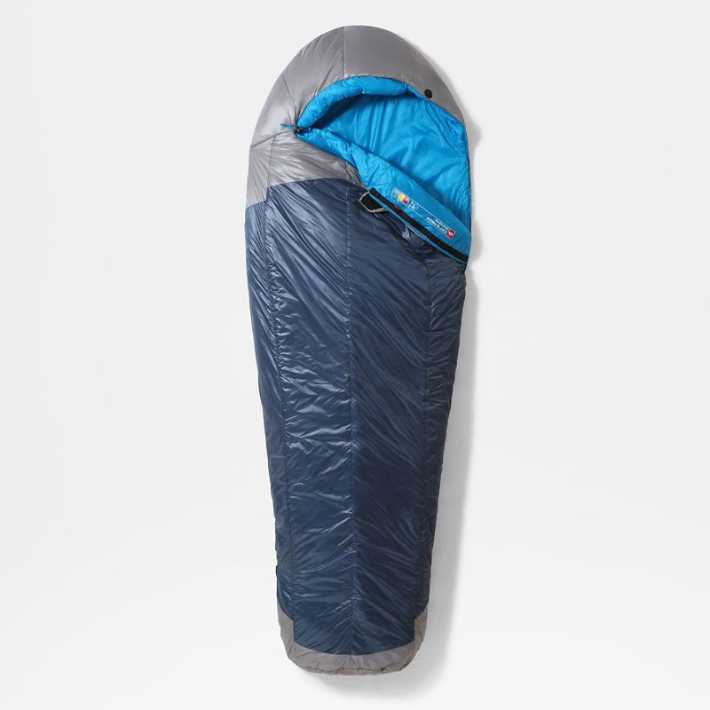 Cat's Meow Sleeping Bag-