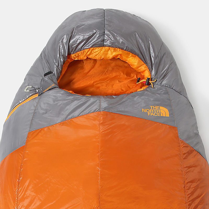 Lynx Sleeping Bag-