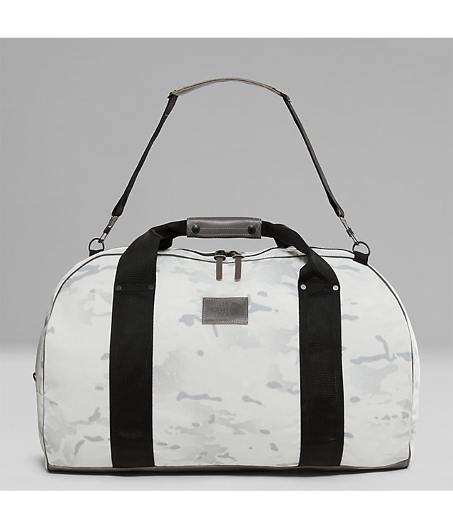 78 Duffel Bag - L | The North Face