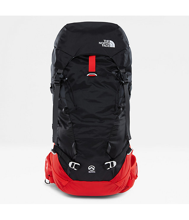 Zaino Phantom 38 Summit Series | The North Face