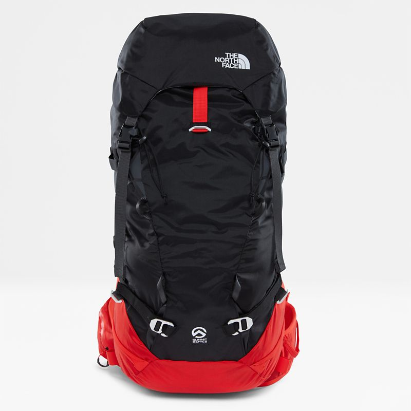 Phantom 38 Backpack-
