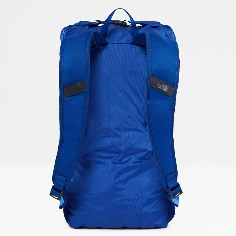Flyweight Roll-Top Bag-