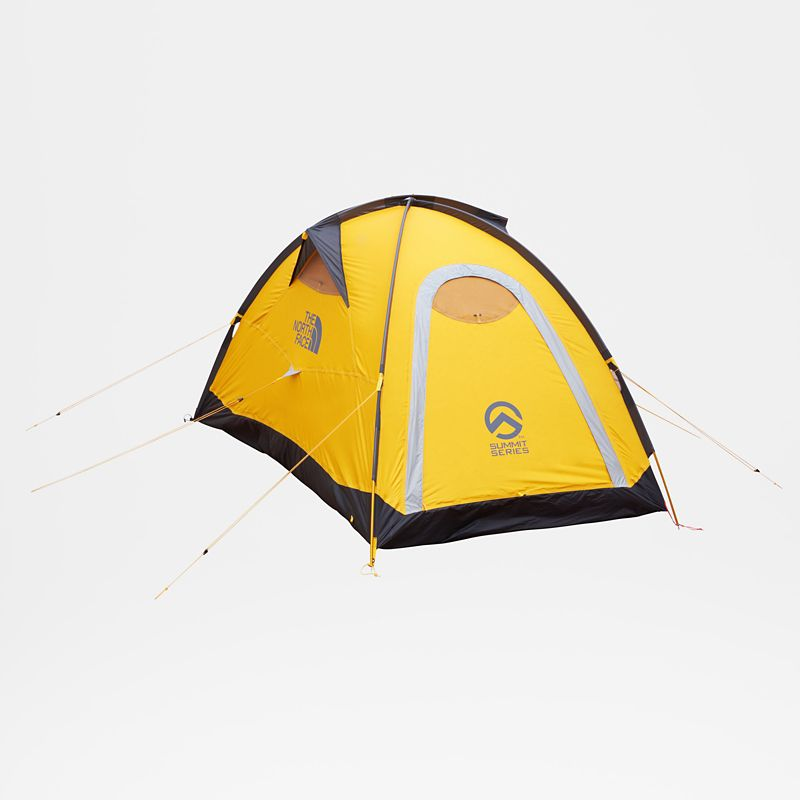 Tenda Assault 2-