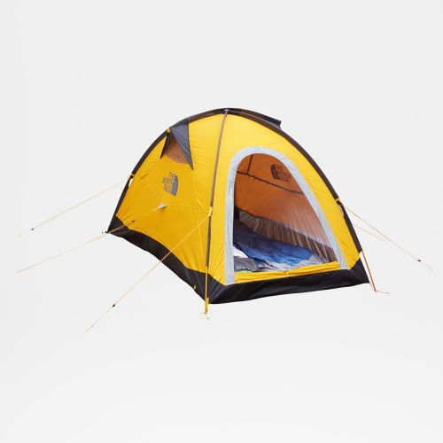 Assault 2 Tent-