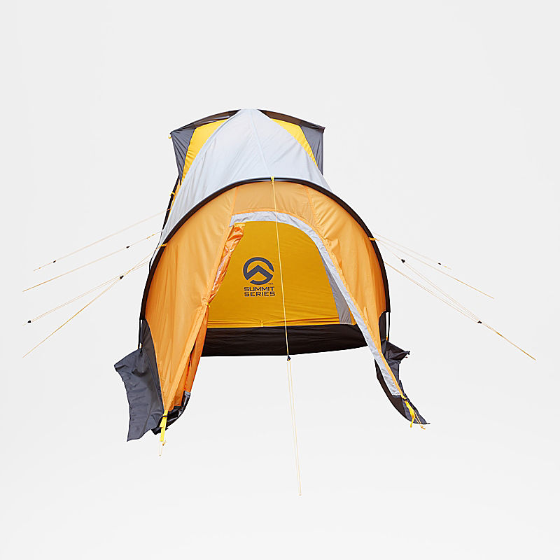 Tente Assault 3-