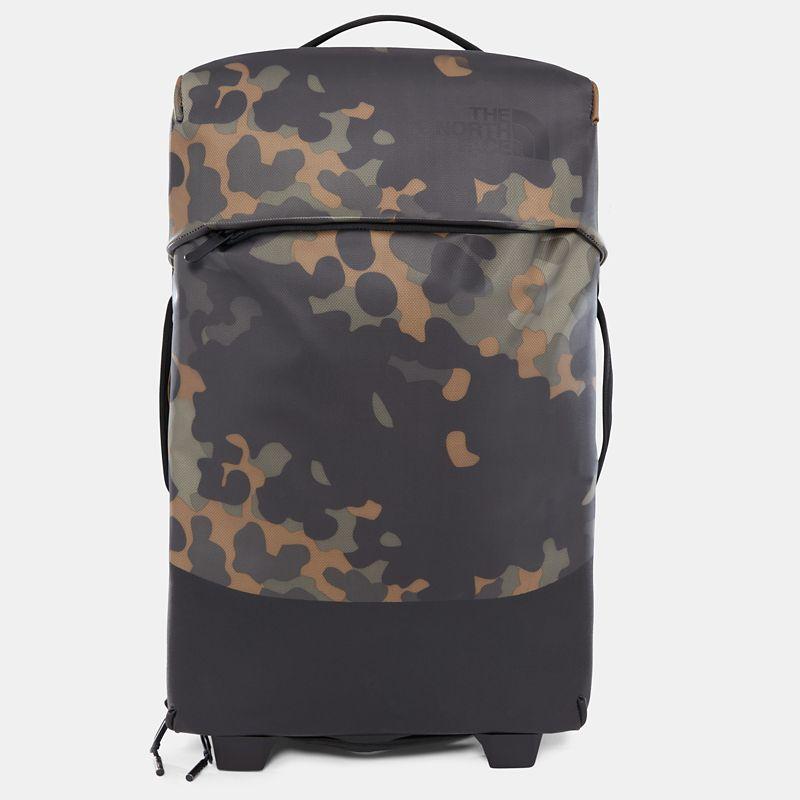 Stratoliner Suitcase - S-