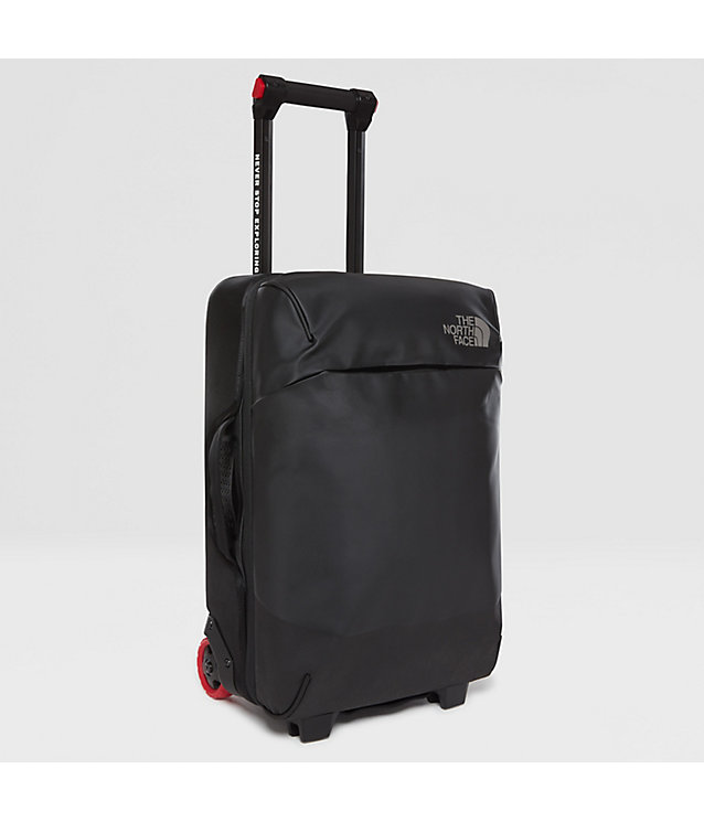 VALISE STRATOLINER - S | The North Face