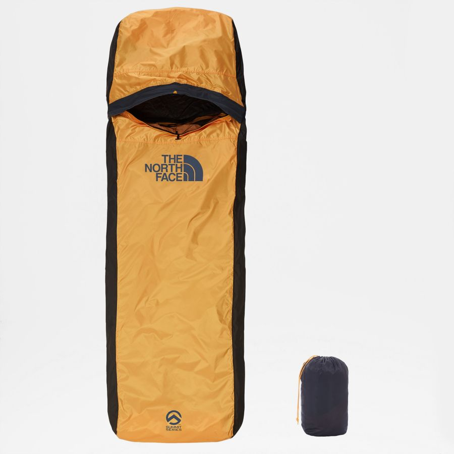 Sursac Assault Bivy-