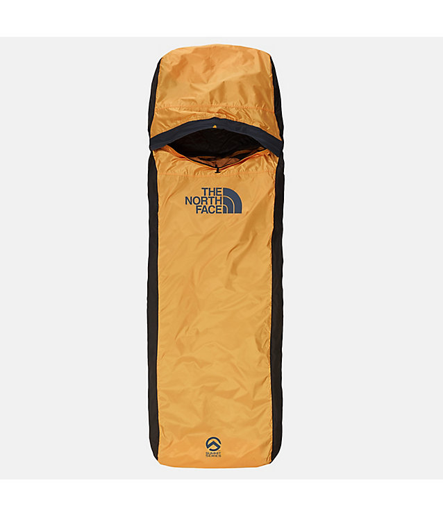 Sursac Assault Bivy | The North Face
