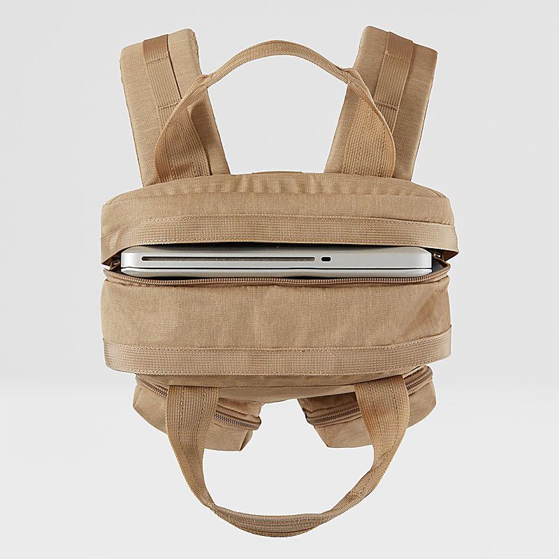 Mini Crevasse Pack-
