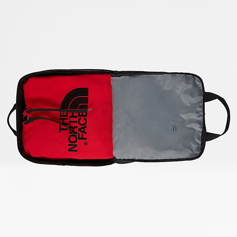 Mini Crevasse Pack-