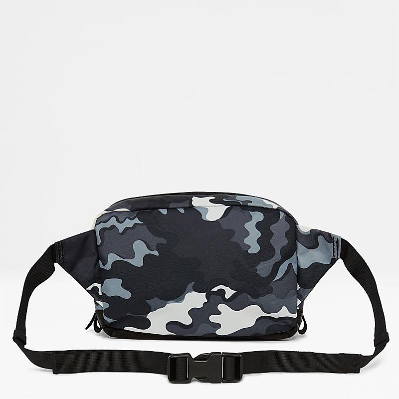 Kanga Hüfttasche-