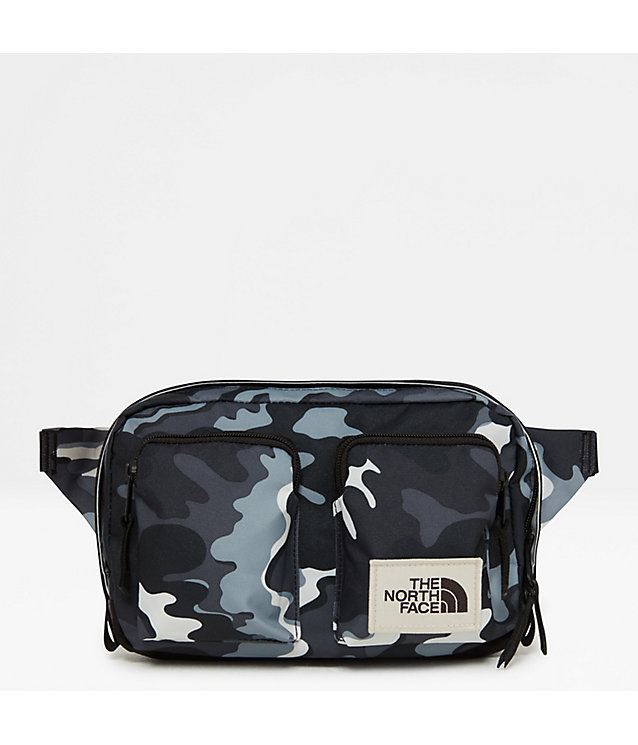 Sac banane Kanga | The North Face
