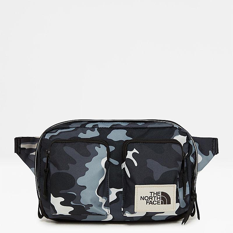 c0cc4082b Kanga Bum Bag