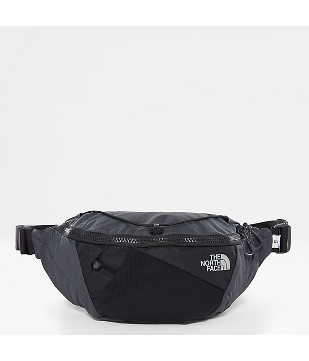 Sac banane Lumbnical | The North Face