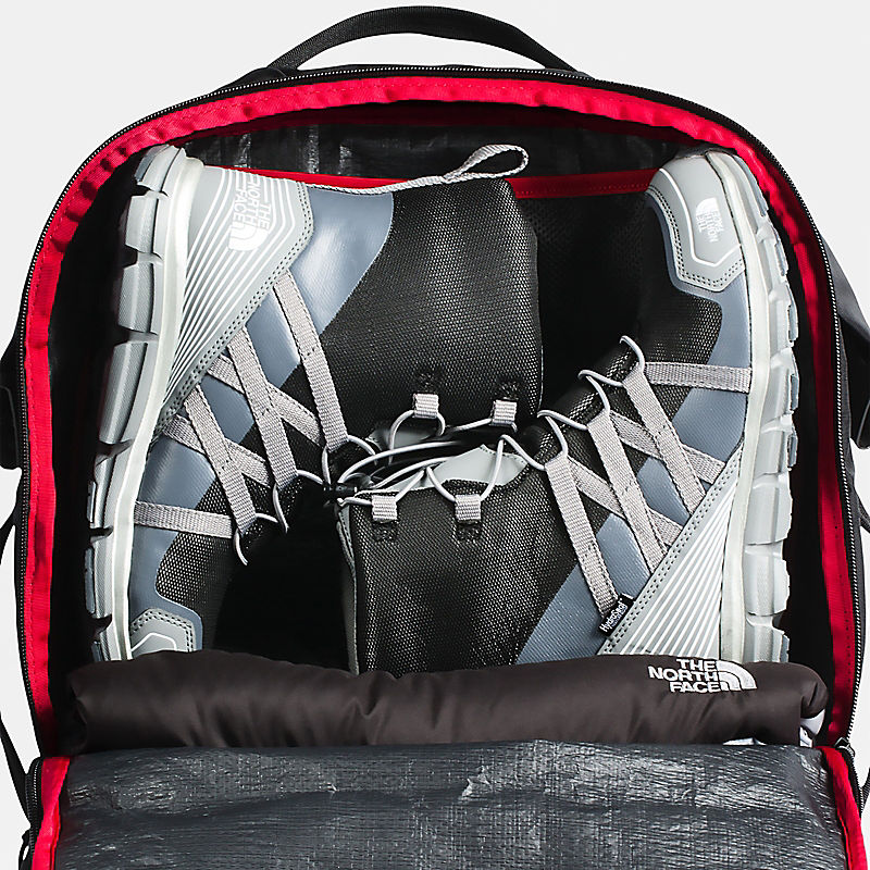 Sac Icebox pour chaussures-