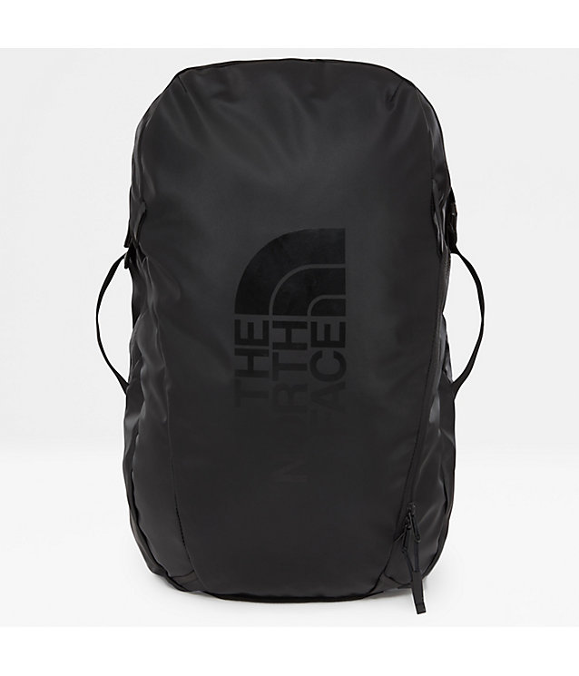 Icebox Boot Bag | The North Face
