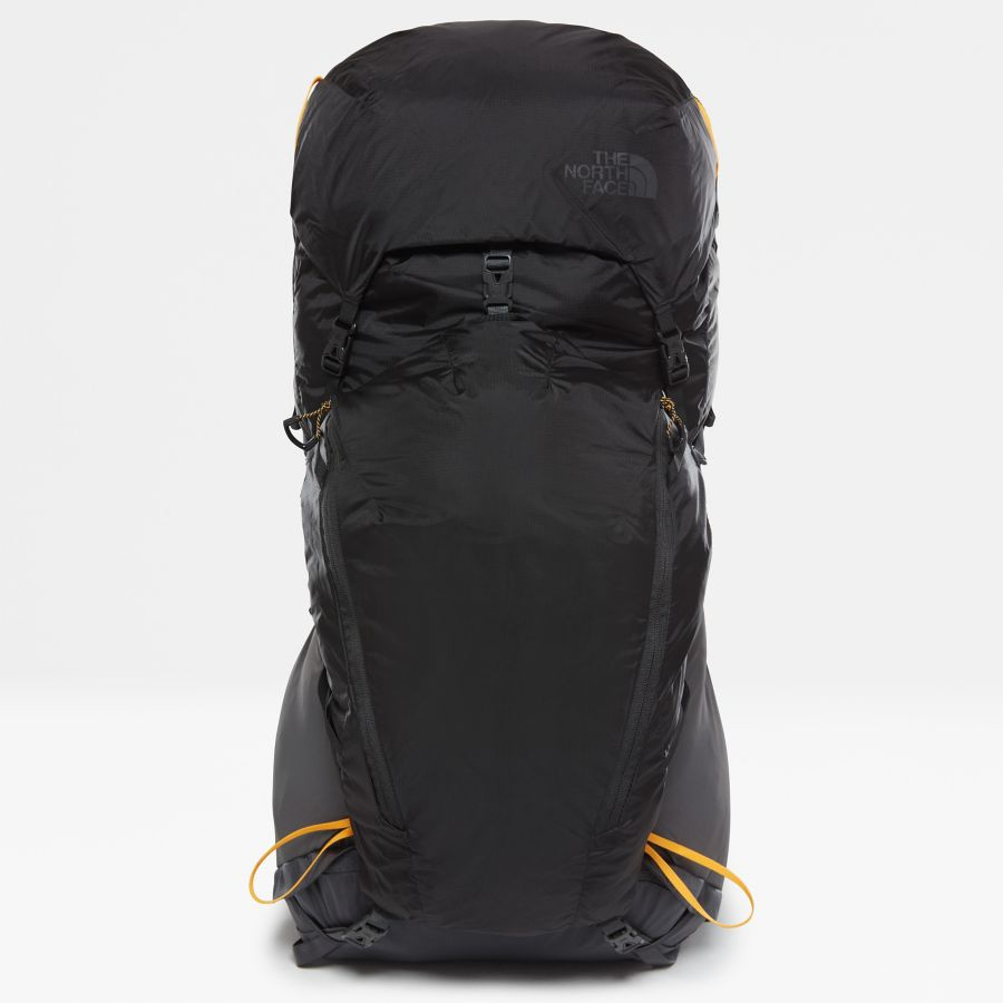 Banchee 50 Backpack-
