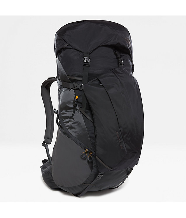 Griffin 75 Rucksack | The North Face