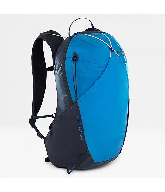 Chimera 24 Rucksack | The North Face