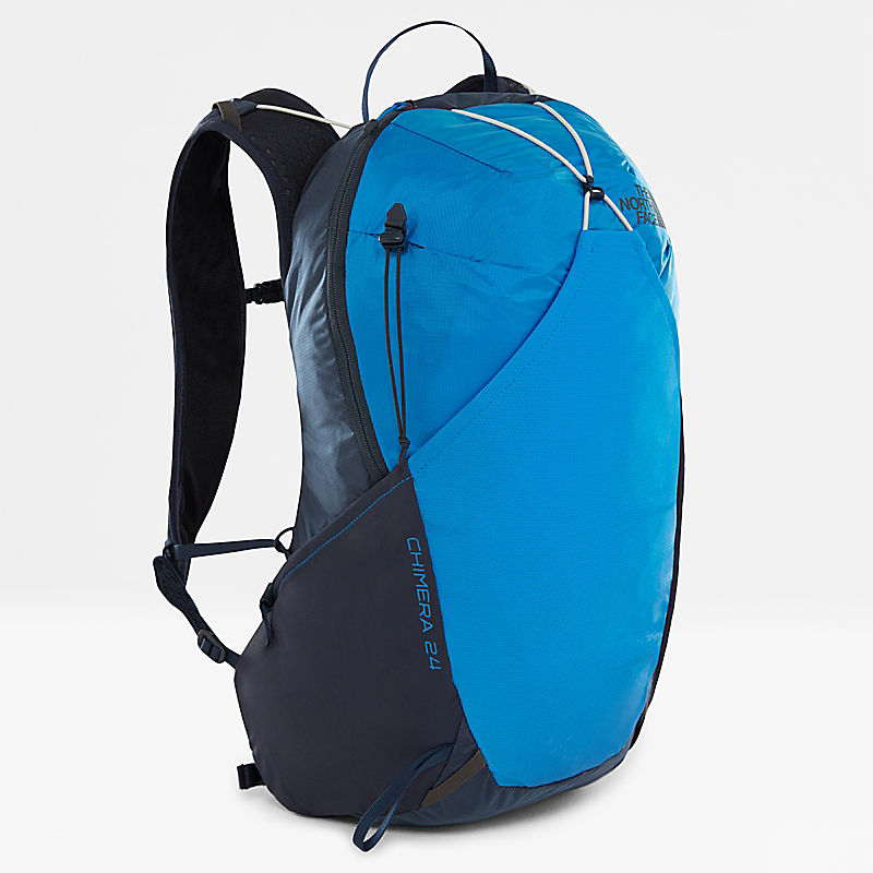 Chimera 24 Backpack-