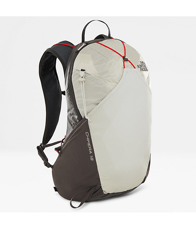 Chimera 18 Backpack | The North Face