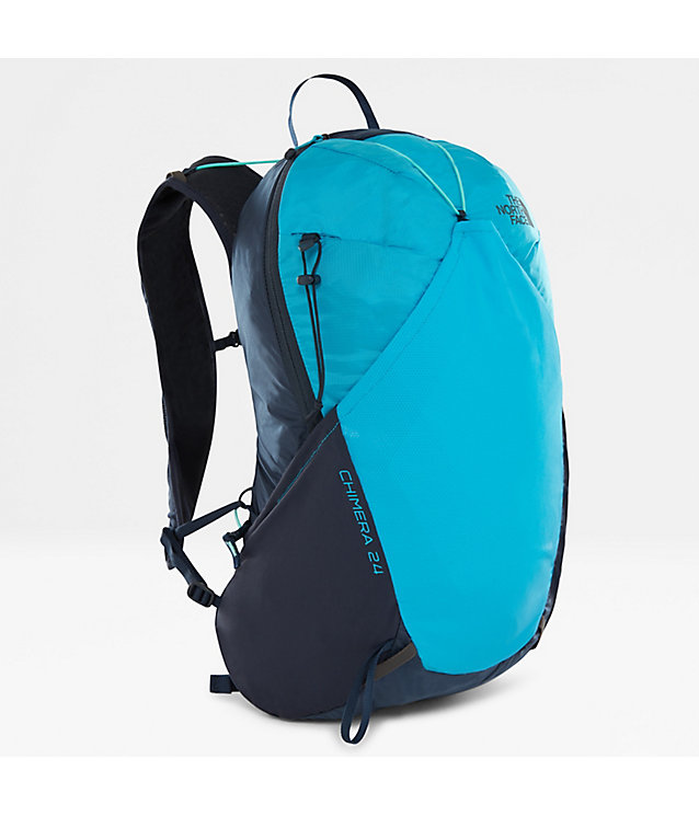 Women's Chimera 24 Backpack | The North Face