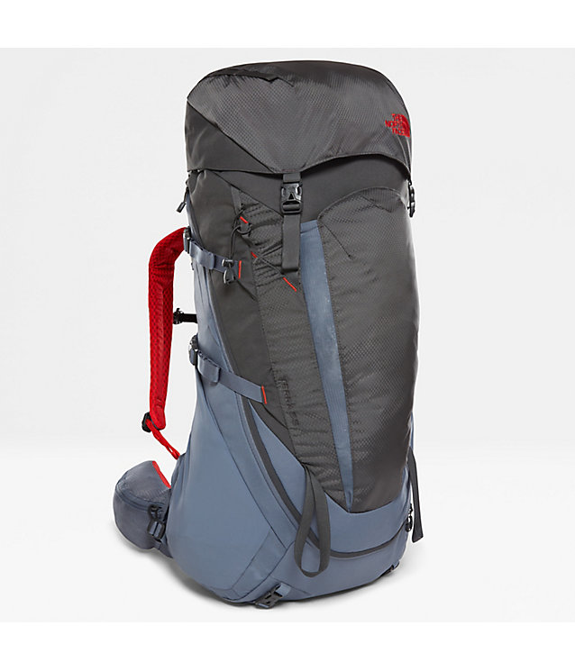 Terra 55-Litre Hiking Backpack | The North Face