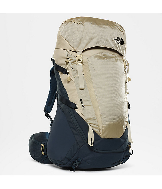 Terra 55-liter wandelrugzak voor dames | The North Face