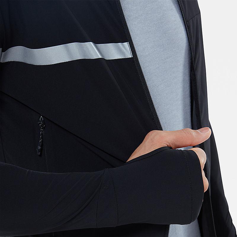 Terra Metro Supa Stretch Jacket-