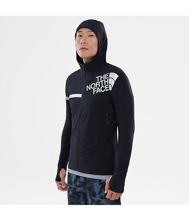Terra Metro Supa Stretch Jacket | The North Face
