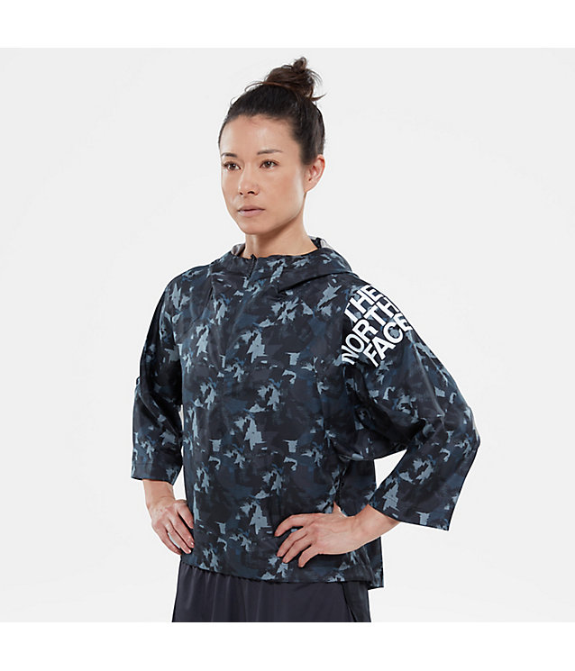 Terra Metro Gym Cover | The North Face