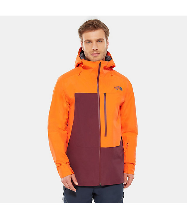 Giacca Uomo Free Thinker | The North Face