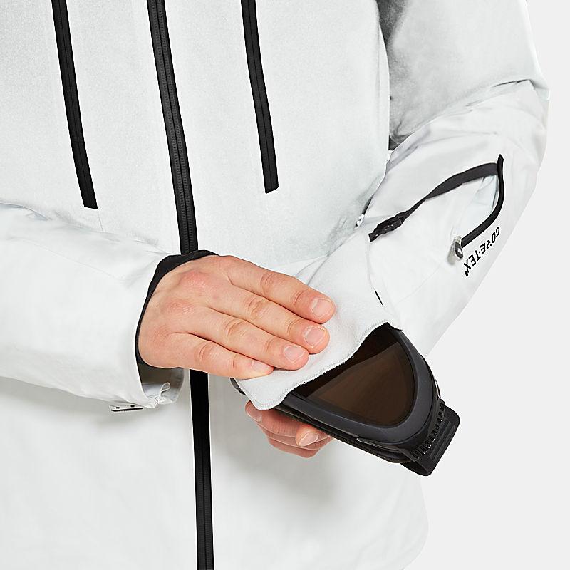 Men's Anonym Jacket-