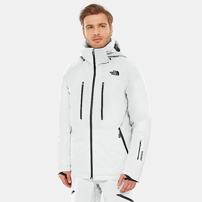 38ea8f5849cc Men s Anonym Jacket