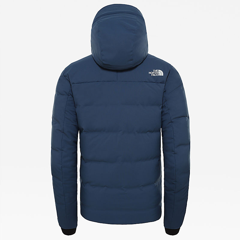 Men's Cirque Down Jacket-