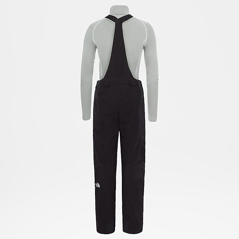Men's Anonym Trousers-