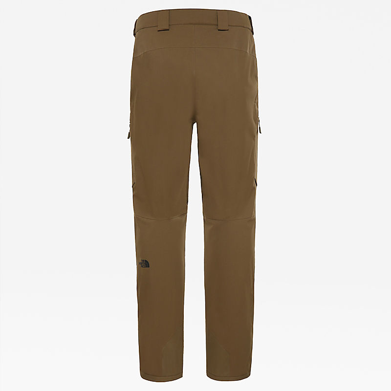 Pantalon Chakal pour homme-