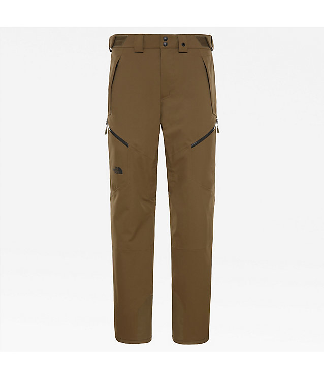 Herren Chakal Hose | The North Face