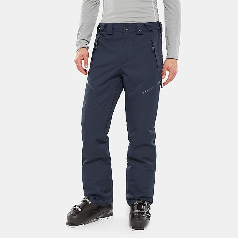 Chakal-broek voor heren-