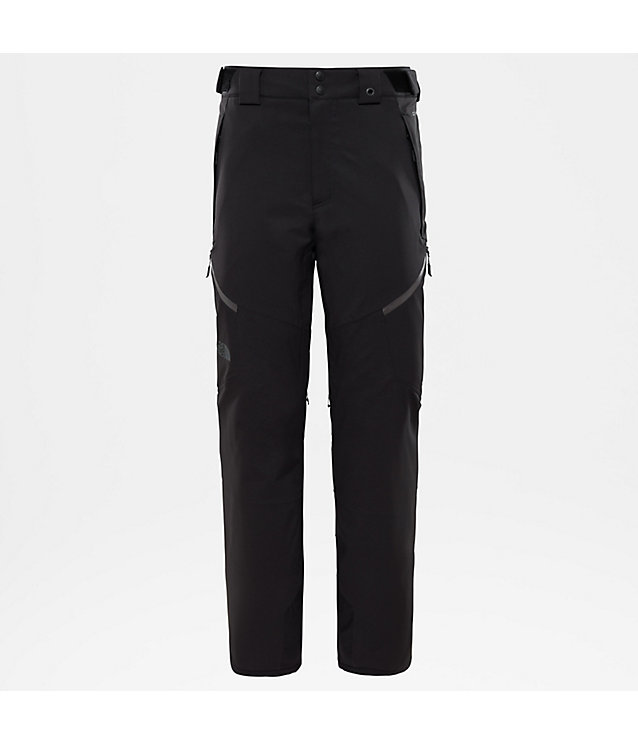 Men's Chakal Trousers | The North Face