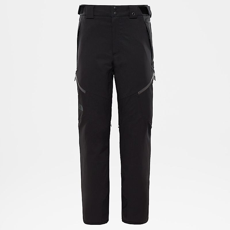 Men's Chakal Trousers-