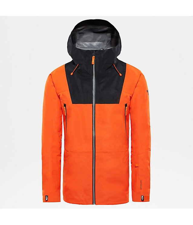 Men's Ceptor Jacket | The North Face
