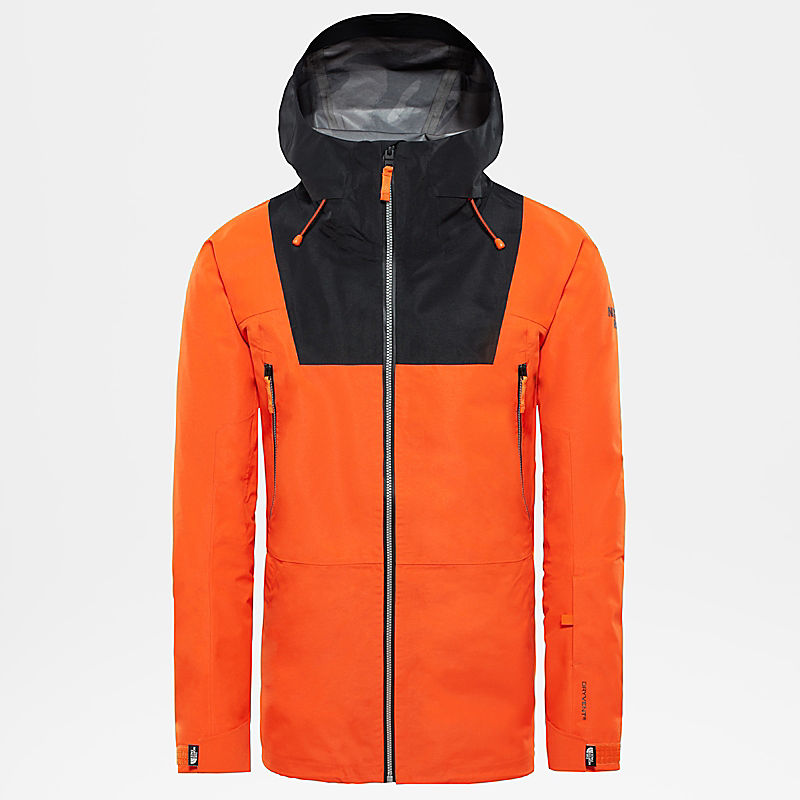 Men's Ceptor Jacket-